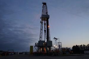 natural-gas-863248_1280