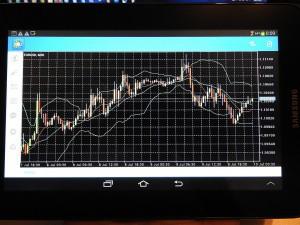 chart-840333_1280-300x225